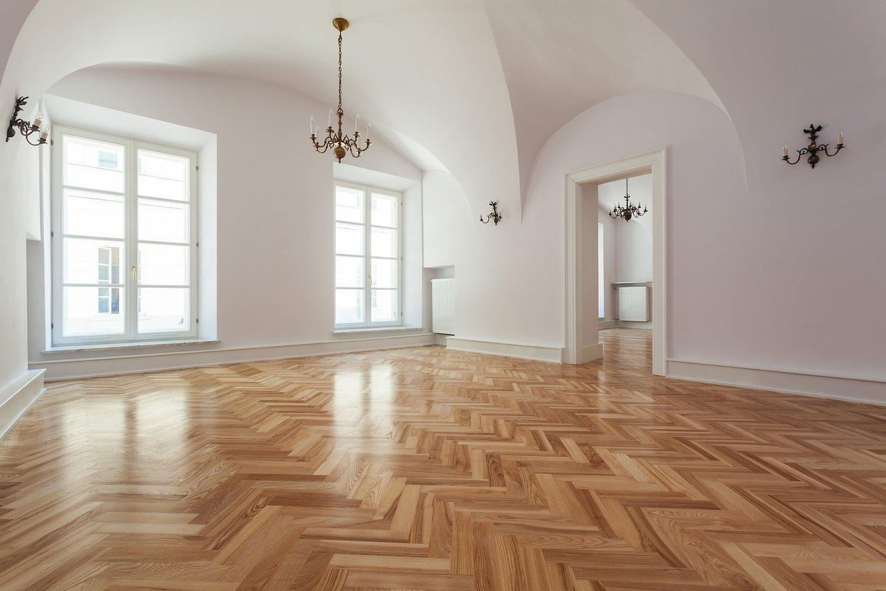 bodenbelag parkett das luxusgef hl unter den f en utz design gbr. Black Bedroom Furniture Sets. Home Design Ideas
